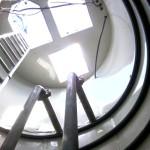 végátemelő-akna-burkolása-1végátemelő-akna-burkolása-4